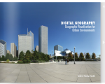 Free: The Digital Urban Booklet