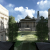 UCL Quad – Procedural City and Lumion