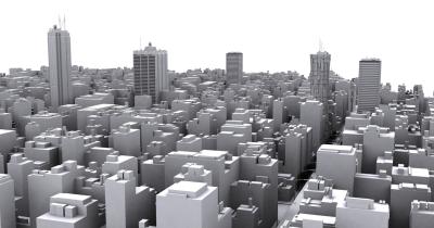 Digital Urban – The Tutorials
