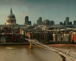 24 Hours in London: A Timelapse