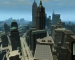 15 Days in Liberty City: Time-Lapse