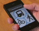 Kickstarting Open Source City Software: Transit App for iOS 6 and Beyond
