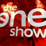 One-Show-small