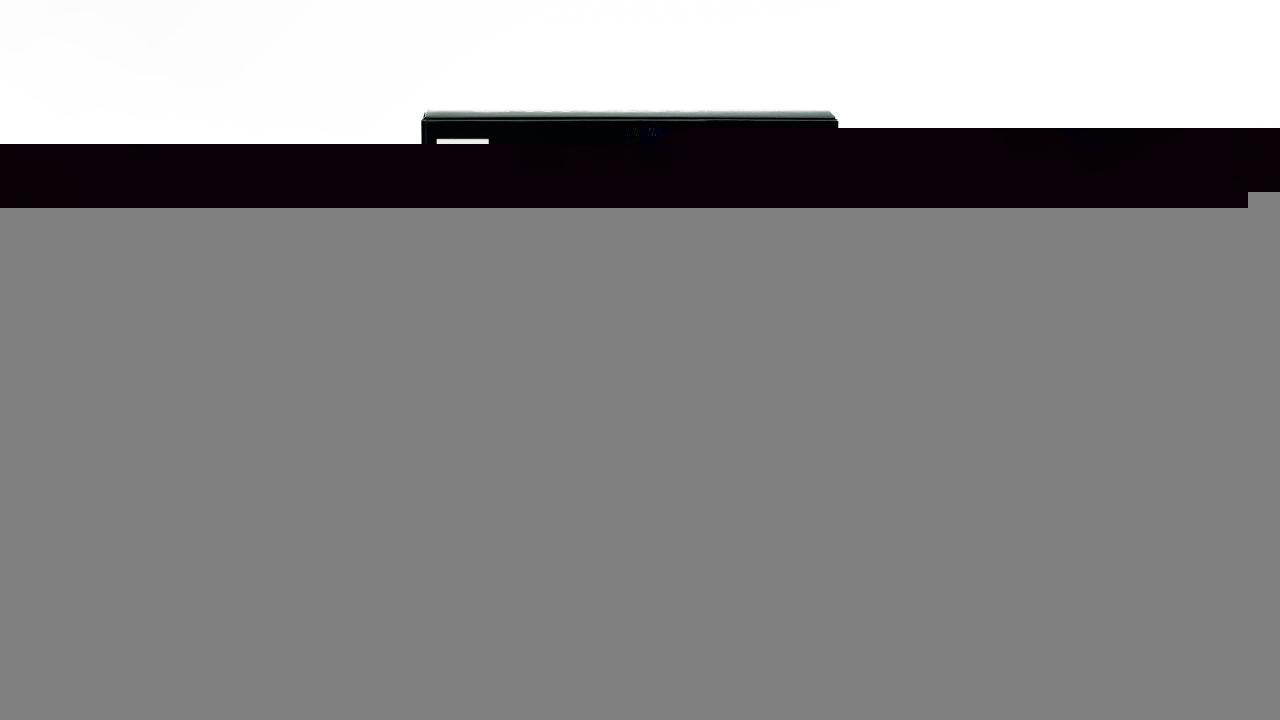 IFTTT, Netatmo & Philips Hue: Linking Data to Lighting